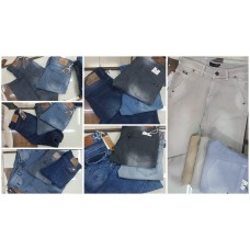 Slim Fit_Imported_Denim_jeans