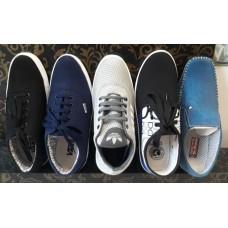Shoes S451