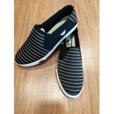 Casual Shoes CAS9011