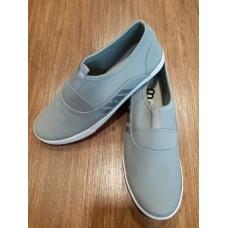 Casual Shoes CAS903