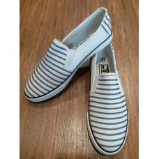Casual Shoes CAS905