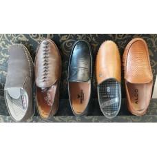 Shoes S452