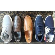 Shoes S453