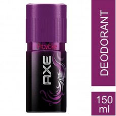 Axe Provoke Deodorant Body Spray (150ml)