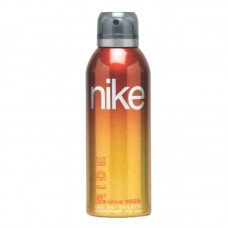 Nike Ride Men Deo (200 ml)
