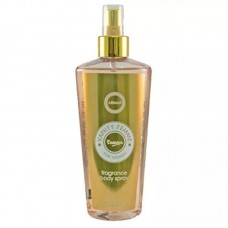 Armaf Vanity Femme Essence For Women Fragrance Body Spray (250 ml)