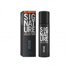 Axe Signature Collection Rogue Body Perfume (122ml)