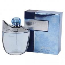 Rasasi Royale Blue EDP For Men (75 ml)