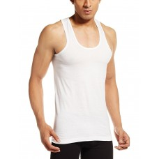 VIP Men's Leader Sleeveless Cotton Vests