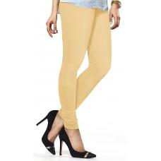 Women's Sandal Lycra Leggings