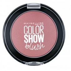 Maybelline New York Color Show Blush