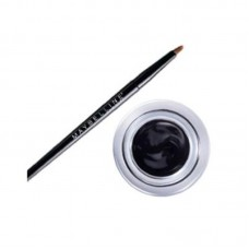 Maybelline New York Eye Studio Lasting Drama Gel Eyeliner - Black