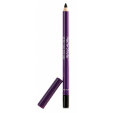 Plum Natur Studio All-Day-Wear Kohl Kajal - Black (1.2 gm)