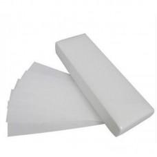 Vega Wax Strips WS-01