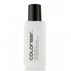 Colorbar Nail Enamel Remover (110 ml)