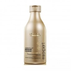 L'Oreal Professionnel Absolut Repair Lipidium Shampoo (250 ml)