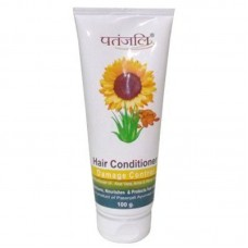 Patanjali Hair Conditioner Damage Control(100gm)