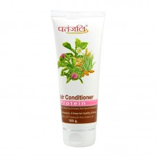 Patanjali Hair Conditioner Protein (100gm)