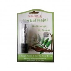 Patanjali Herbal Kajal (3gm)