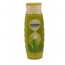 Patanjali Kesh Kanti Aloe Vera Hair Cleanser(200ml)